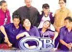 ob-officeboy