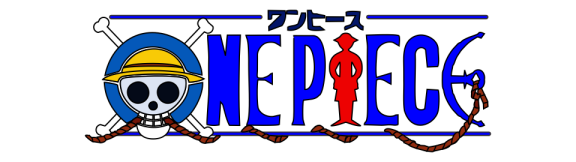 S-OP Production Logo in Color