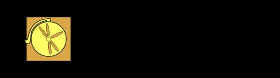 S-OPB24